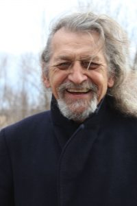 Perry L Shepard, author